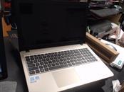 ASUS Laptop/Netbook X540SA